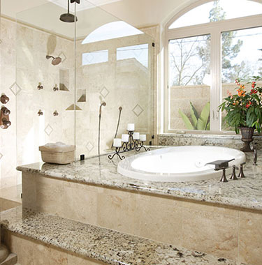 Bathroom Granite Phoenix